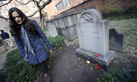 Edgar-Allan-Poes-grave-001