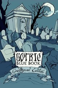 Gothic_Blue_3_side_bar